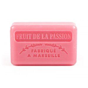 fleur de la passion soap bar