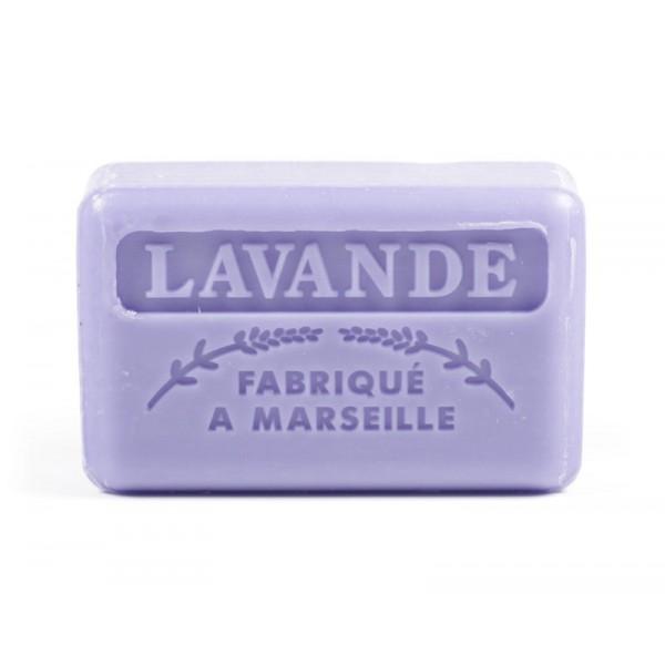 Lavendel soap bar