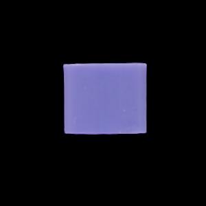 Lavendel zeepje