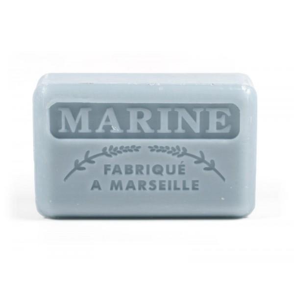 soap bar marine
