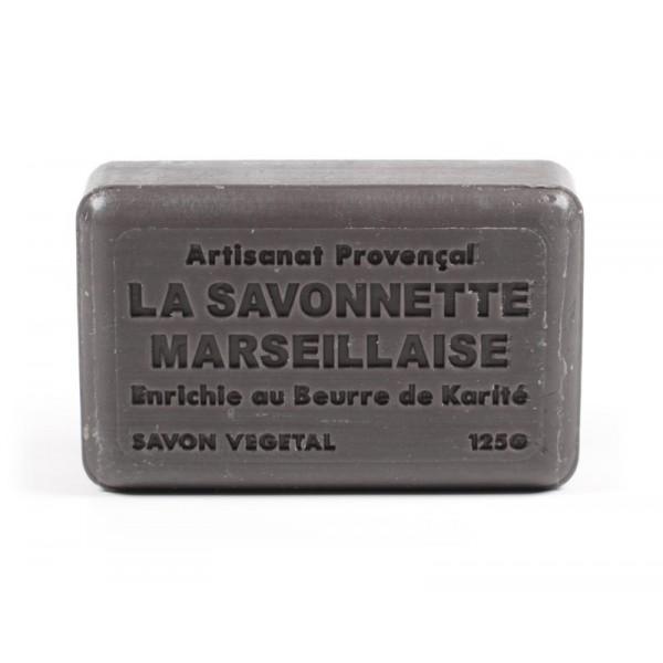 soap bar opium