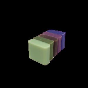 Aloe_vera__huile_d_olive__vanille__patchouli__violet