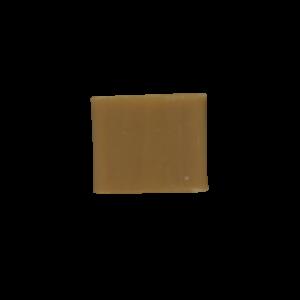 zeepje met de geur van honing