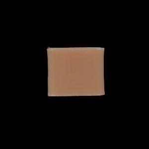 zeepje met de geur van jasmijn