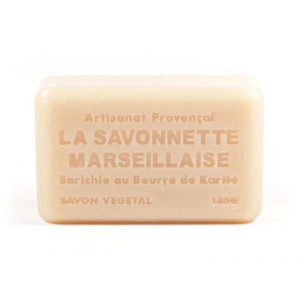 Jasmijn franse zeep