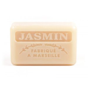 Jasmijn zeep
