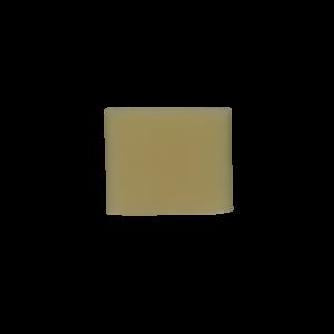 Zeepje savon de marseille met de geur van Magnolia
