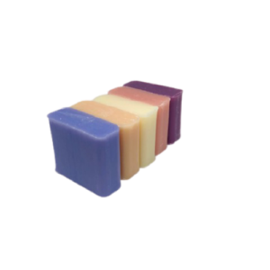 Soap_bar_set_-_handzeep_savon_de_marseille_Lavendel__Jasmin__Magnolia__Rose__Patchouli.