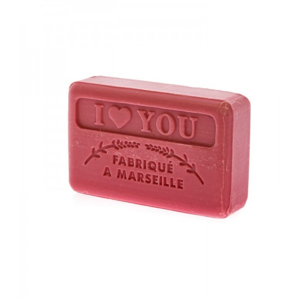 savon de marseille franse zeep