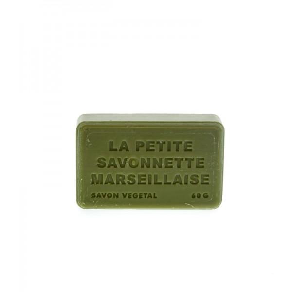 Kleine zeep huile d'olive