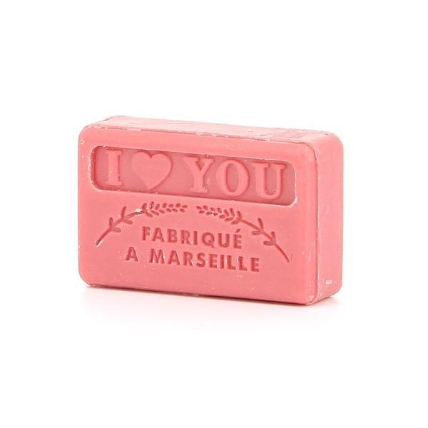 i love you 60 gram zeep