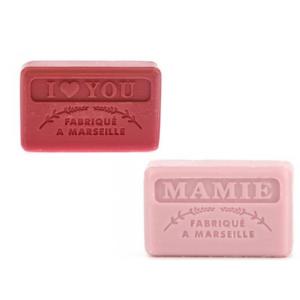 zeep set i love you met mamie