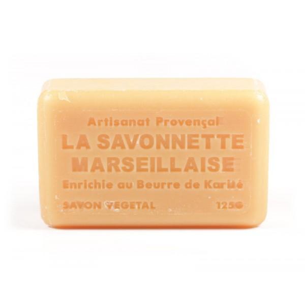 savon de marseille franse zeep met meloen geur