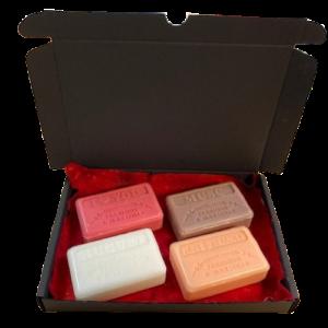 valentijn gift set