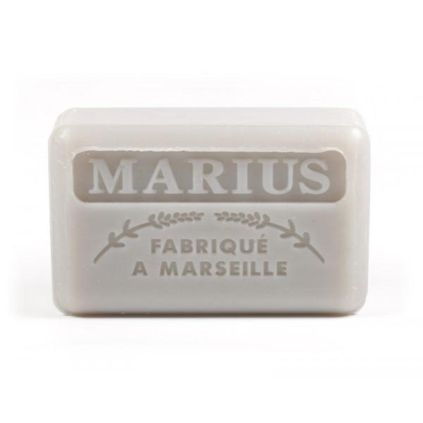 savon de marseille marius