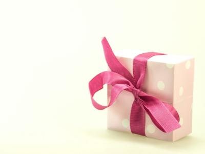 Cadeau sets voor hem en haar