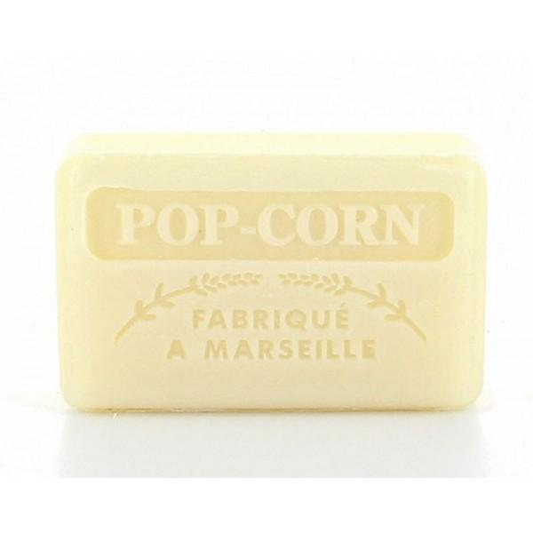 Pop-corn zeep